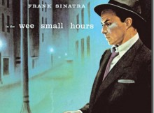 Sinatra Wee Small Hours