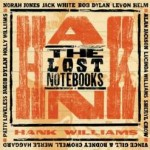 (Review) The Lost Notebooks of Hank Williams