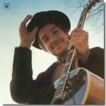 "Bob Dylan: ""I still believe in Jesus, mofos!"""