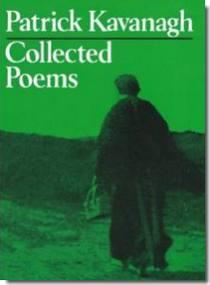 patrick_kavanagh_poems