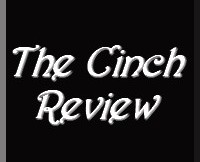 The Cinch Review