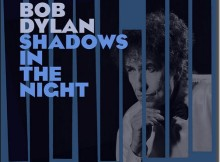 Bob Dylan obsessed with aging
