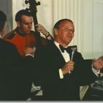 Frank Sinatra Sings at the White House (1973 – Complete Film)
