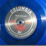 Bob Dylan – <em>Fallen Angels</em> (and Rising Prayers)