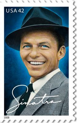 Frank Sinatra Wee Small Hours of the Morning review