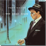 Frank Sinatra's <em>In the Wee Small Hours</em>
