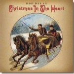 Follow the Light: The Heart in Bob Dylan's <em>Christmas</em>