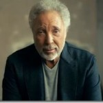 "Tom Jones and a Towering ""Tower of Song"""