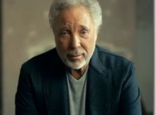 Tower of Song Tom Jones