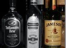 Jameson review