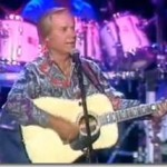 George Jones, Now Resting in Peace