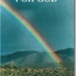 Time, Prayer and God: Heschel