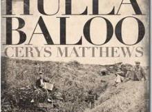 Hullabaloo Cerys Matthews review