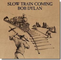 Regina McCrary talks about Bob Dylan