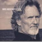 Kris Kristofferson in Bob Dylan's MusiCares Speech