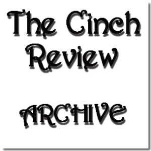 Cinch Review Archive