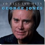 George Jones' Last Words