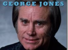 George Jones last words