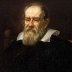 Pope Getting It Wrong on Galileo (Again)