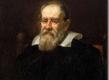 pope galileo wrong