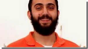 Tennessee jihadist