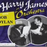 "Bob Dylan, ""Melancholy Mood"""